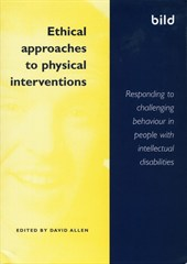 Ethical approaches to physical interventions. Vol I